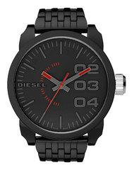 Наручные часы Diesel DZ1460