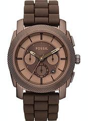 Наручные часы Fossil FS4702