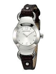 Наручные часы Romanson RN2633LWWH