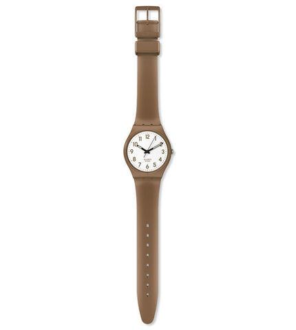 Купить Наручные часы Swatch GC106 по доступной цене