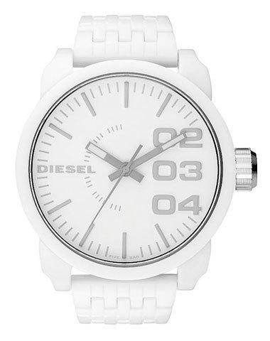 Купить Наручные часы Diesel DZ1461 по доступной цене