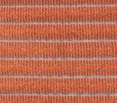 Полотенце 55х100 Abyss & Habidecor Ripple 666 persimmon