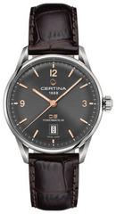 Наручные часы Certina C026.407.16.087.01