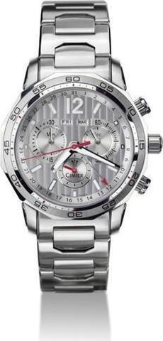 Купить Наручные часы Cimier 6108-SS112E по доступной цене