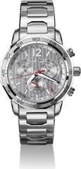 Наручные часы Cimier 6108-SS112E
