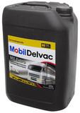 Mobil Delvac MX Extra 10W40 Моторное масло для дизельных двигателей