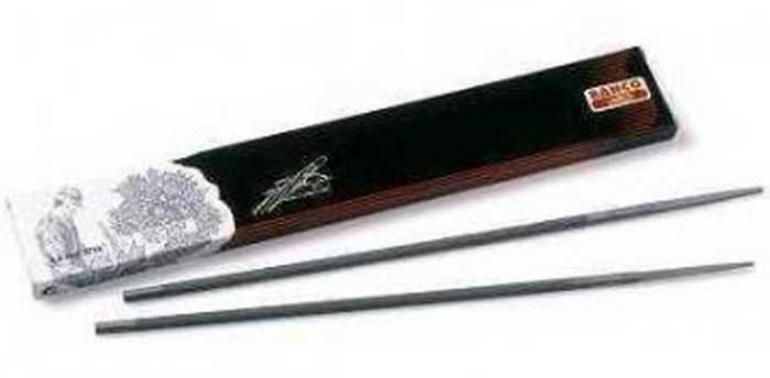 Напильник для заточки цепей 5,5мм Bahco 168-8-5.5-3P