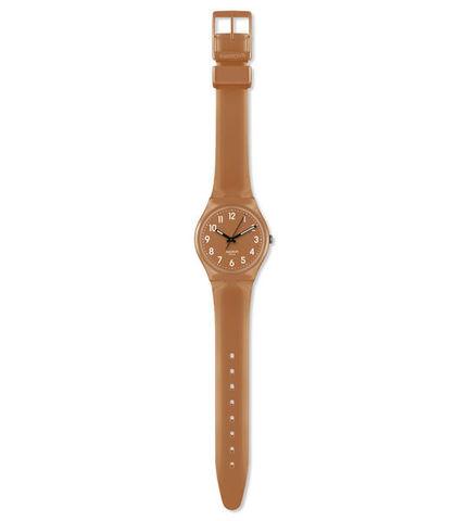 Купить Наручные часы Swatch GC109 по доступной цене
