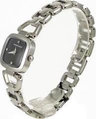 Наручные часы Romanson RM0366LWBK