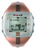 Купить Пульсометр для фитнеса Polar FT4F Brown по доступной цене