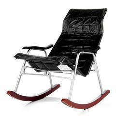 Складное кресло-качалка Белтех