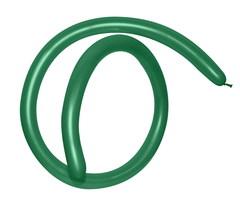 S ШДМ 160 Пастель Темно Зеленый