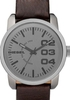 Купить Наручные часы Diesel DZ1467 по доступной цене