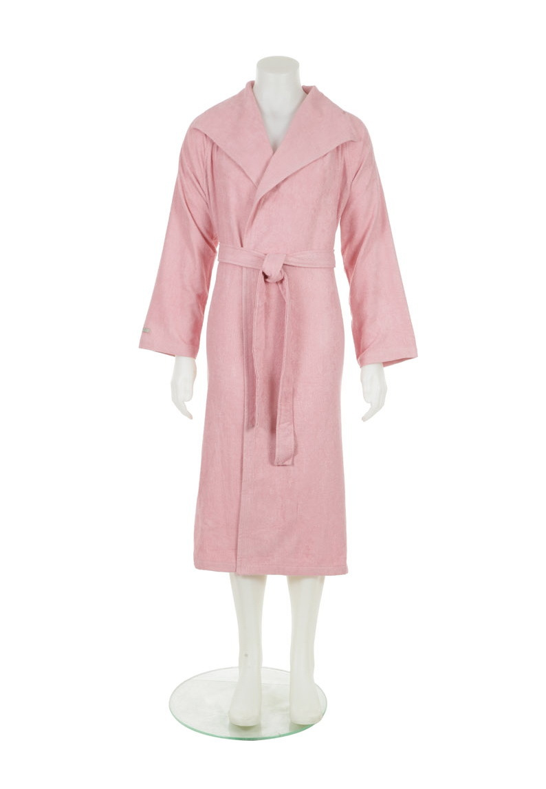 Халаты Элитный халат махровый Waterside розовый от Hamam elitnyy-halat-mahrovyy-waterside-rozovyy-ot-hamam-turtsiya.jpg