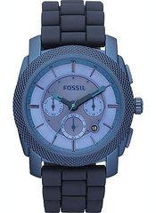 Наручные часы Fossil FS4703
