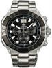 Купить Наручные часы Orient FTV00002B0 по доступной цене