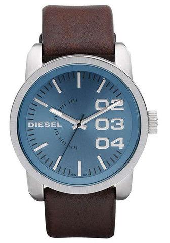 Купить Наручные часы Diesel DZ1512 по доступной цене