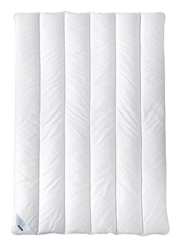 Элитное одеяло 155х200 Fresh Star Uno от Billerbeck
