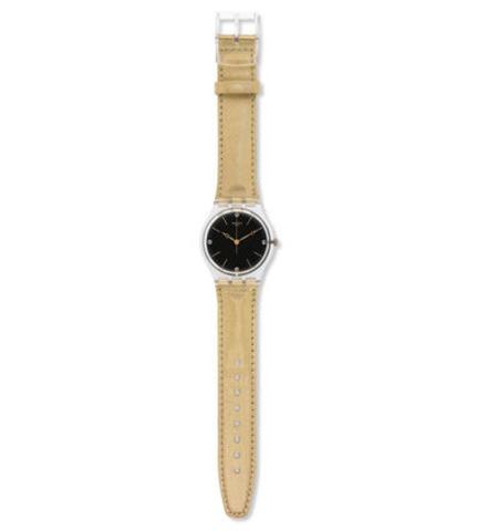 Купить Наручные часы Swatch GE239 по доступной цене