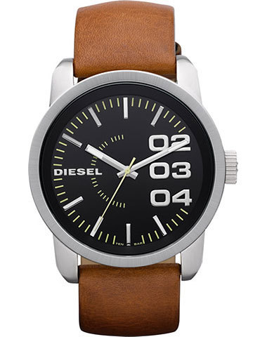 Купить Наручные часы Diesel DZ1513 по доступной цене