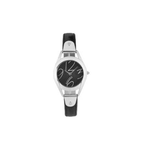 Купить Наручные часы Romanson RL1221LWBK по доступной цене