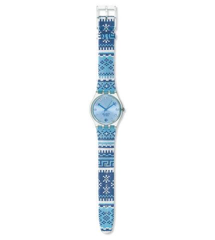 Купить Наручные часы Swatch GE401 по доступной цене