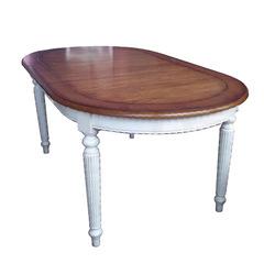 стол RV10365B