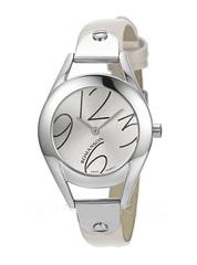 Наручные часы Romanson RL1221LWWH