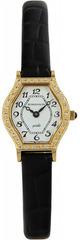 Наручные часы Romanson RL8266QLRWH