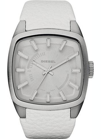 Купить Наручные часы Diesel DZ1531 по доступной цене