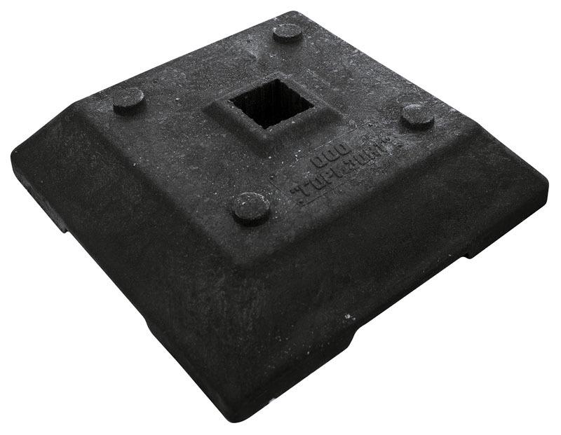 Подставка универсальные D80