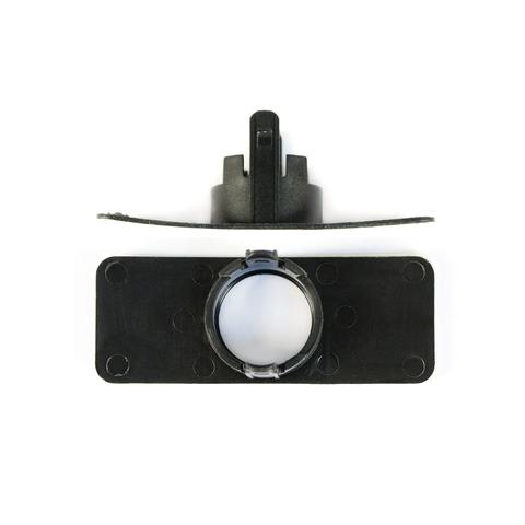 Датчик BSA06 для систем контроля слепых зон ParkMaster