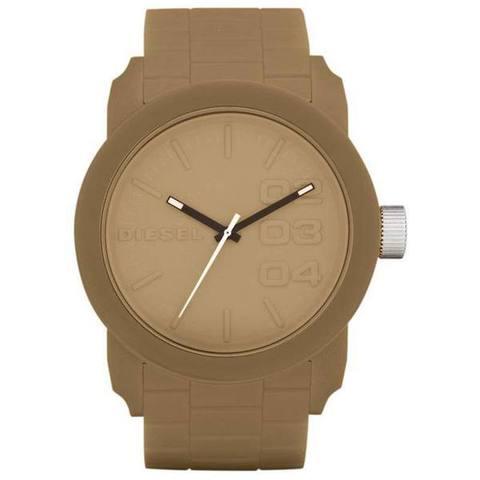 Купить Наручные часы Diesel DZ1532 по доступной цене