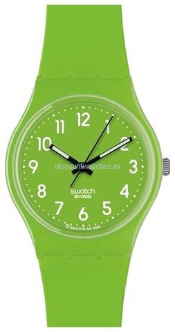 Купить Наручные часы Swatch GG204 по доступной цене