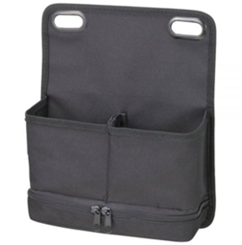 Дополнительный карман JK-58