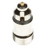 Воздушный клапан без регулятора давления для Evolution/Focus/Grafo/Infinity/Ultra
