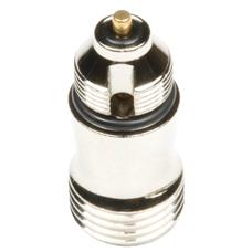 Воздушный клапан без регулятора давления для Evolution/Focus/Grafo/Ininity/Ultra