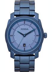 Наручные часы Fossil FS4707