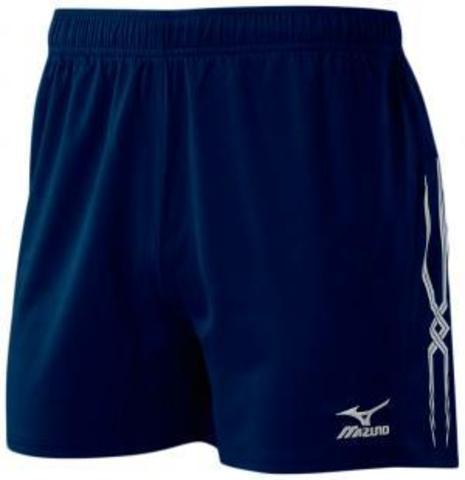 Шорты волейбольные Mizuno Premium Short мужские