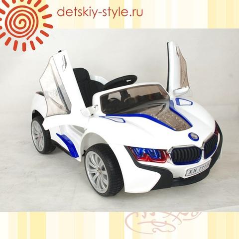 BMW E111KX