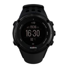 Наручные часы Suunto Ambit 2 black SS019561000