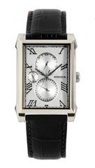 Наручные часы Romanson TL9225MWWH