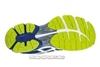 Asics Gel-Pulse 5 Кроссовки - купить в интернет-магазине Five-sport.ru. Фото, Описание, Гарантия.