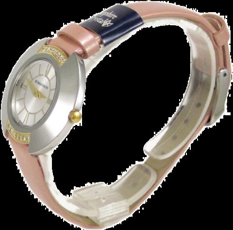 Купить Наручные часы Romanson RL1267QLCWH по доступной цене