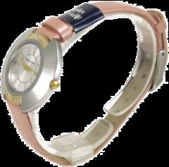 Наручные часы Romanson RL1267QLCWH
