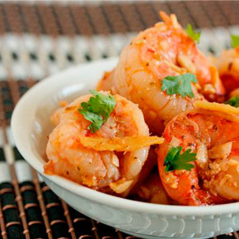 https://static12.insales.ru/images/products/1/3619/32222755/lao_ginger_shrimp.jpg