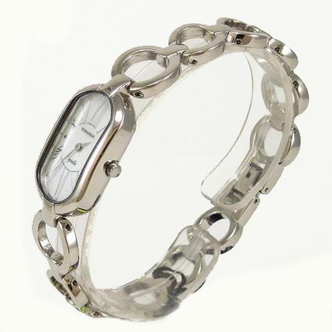 Купить Наручные часы Romanson RM9902LWWH по доступной цене