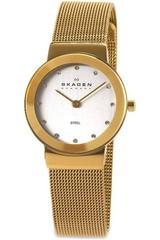 Наручные часы Skagen 358SGGD