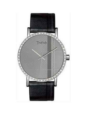 Купить Наручные часы Romanson SL9265LWGR по доступной цене