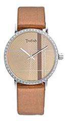 Наручные часы Romanson SL9265LWBROWN